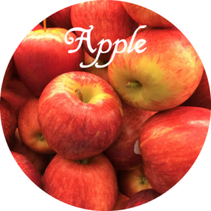 fi-zyme-500-Apple
