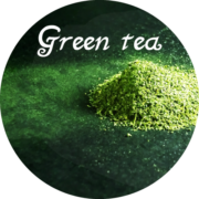 fi-zyme-500-Green-tea-leaf