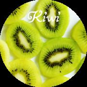 fi-zyme-500-kiwi