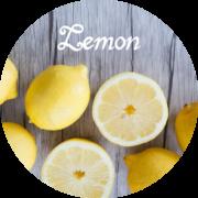 fi-zyme-500-lemon