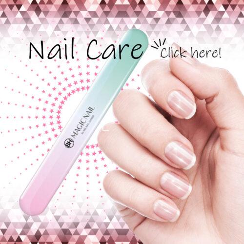 nail-main01
