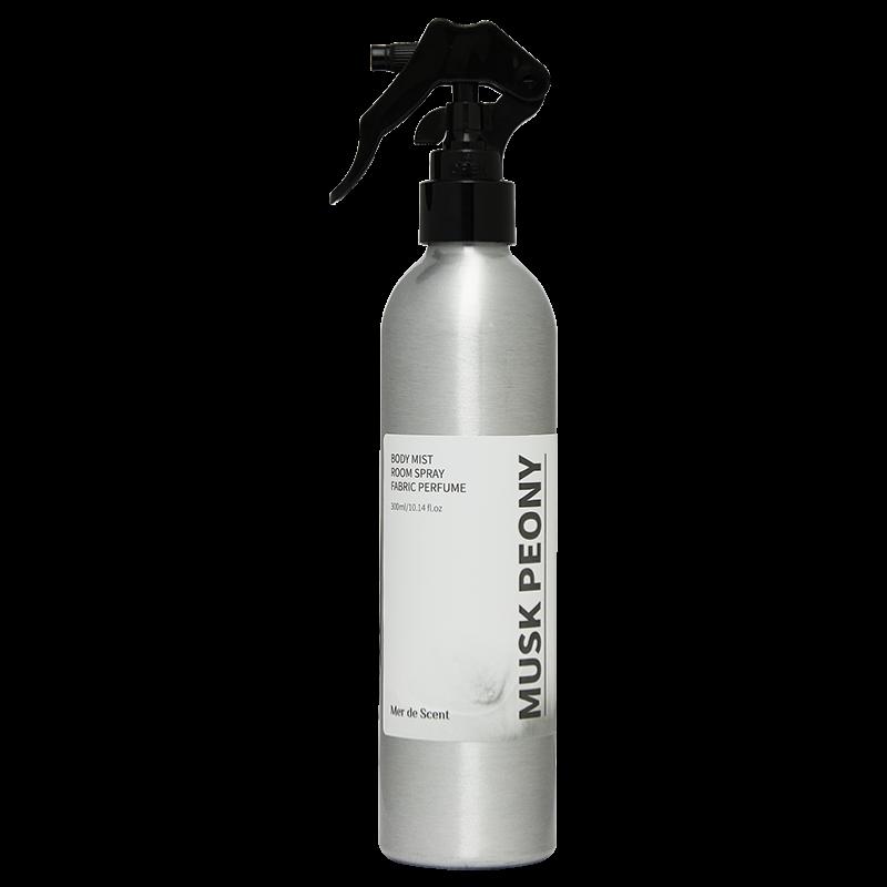 ルームスプレー・Room spray